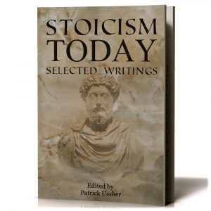 Stoicism Today Cover