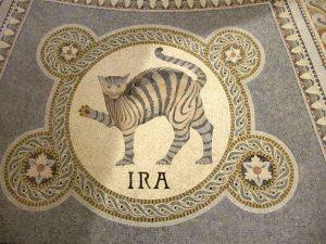 Ira_(mosaic,_Basilique_Notre-Dame_de_Fourvière)
